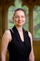 Petronella Nel's Profile Picture