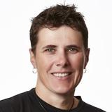Sabine Kasel's Profile Picture