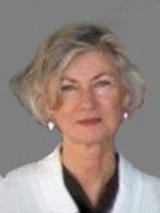 Helen Rhoades's Profile Picture