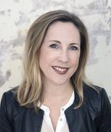 Sarah Hetrick's Profile Picture