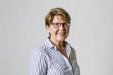 Anne Lillis's Profile Picture