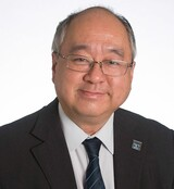 Nelson Lam's Profile Picture