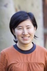 Xuehua Zhang's Profile Picture