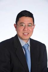 Lihai Zhang's Profile Picture