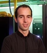 Slave Petrovski's Profile Picture