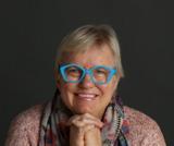Nikki Henningham's Profile Picture