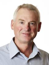 Brian Leury's Profile Picture