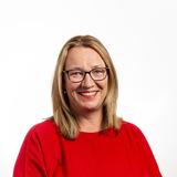 Odilia Wijburg's Profile Picture