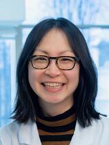 Marlene Hao's Profile Picture