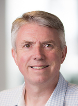 David Dickson's Profile Picture