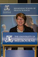 Linda Denehy's Profile Picture