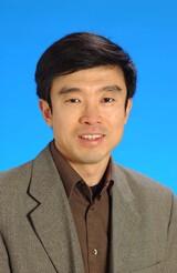 Kenong Xia's Profile Picture