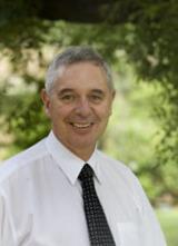 Geoff Stevens's Profile Picture