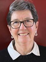 Ann Sanson's Profile Picture