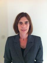 Anthea Cochrane's Profile Picture