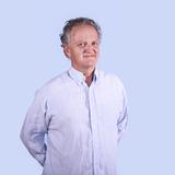 Derek Jones's Profile Picture