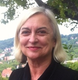 Frances Separovic's Profile Picture