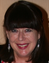 Lesleyanne Hawthorne's Profile Picture