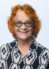 Dianne Otto's Profile Picture
