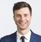 Levin Kuhlmann's Profile Picture