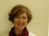 Clare Delany's Profile Picture