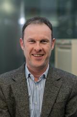 Michael Duffy's Profile Picture