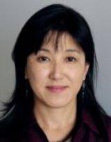 Ikuko Nakane's Profile Picture