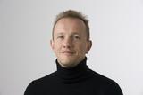 Frederik Vervaet's Profile Picture