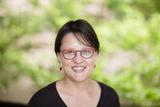 Devi Stuart-Fox's Profile Picture