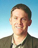 John Chesterman's Profile Picture