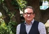 David Berlowitz's Profile Picture