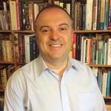 Neville Chiavaroli's Profile Picture