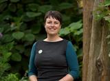 Cindy Hauser's Profile Picture