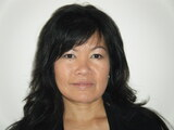 Antoinette Tordesillas's Profile Picture