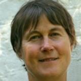 Barbara Howlett's Profile Picture