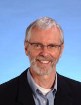 Peter Tregloan's Profile Picture