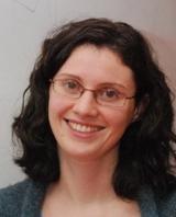 Elma O'Sullivan-Greene's Profile Picture