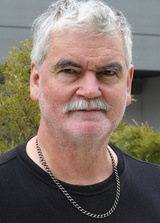 Roger Powell's Profile Picture
