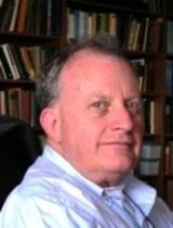 Bruce McKellar's Profile Picture