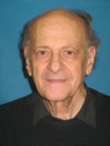 Zwi Barnea's Profile Picture