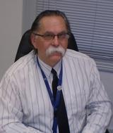 Algis Vingrys's Profile Picture