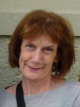 Jen Hill's Profile Picture