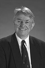 Jon Robinson's Profile Picture