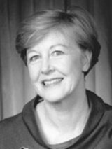 Gillian Triggs's Profile Picture