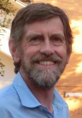 Les J. Allen's Profile Picture