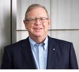 Glenn Bowes's Profile Picture