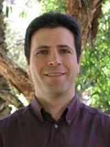 Frank Caruso's Profile Picture