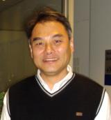 Arthur Hsueh's Profile Picture