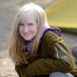 Donna Coleman's Profile Picture