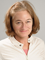 Marienne Hibbert's Profile Picture